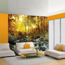 Wallpaper Stream