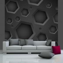 Wallpaper Holes