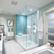 Momento Bath