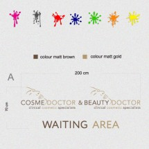 Cosme & Beauty Doctor