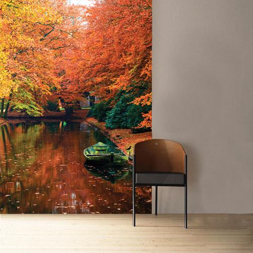 Wallpaper Autumn 2