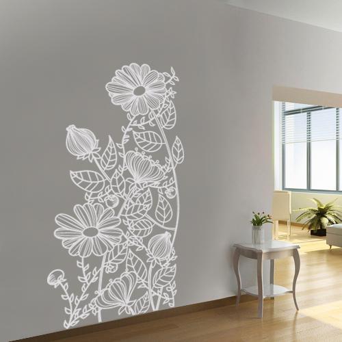 Flower Corner