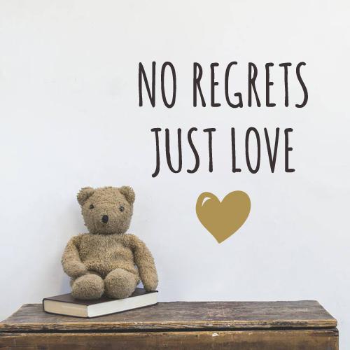 Just Love