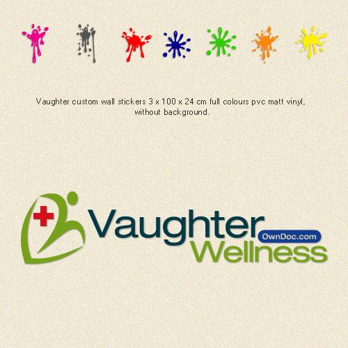 Vaughter