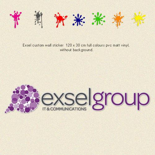 Exsel