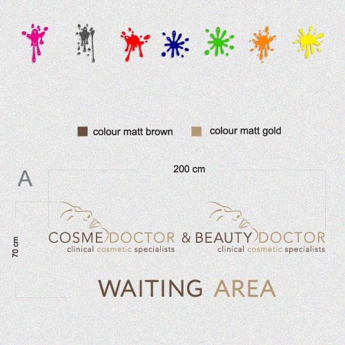 Cosme & Beauty Doctor