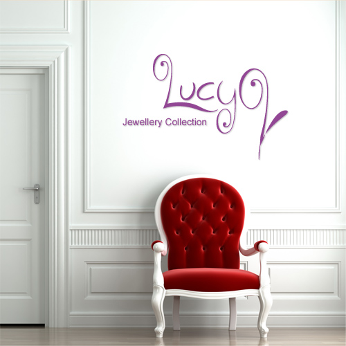 Lucy Jewellery