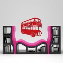 Double Decker London