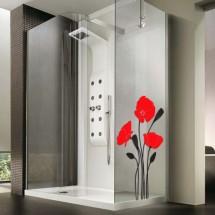 Poppy Bath