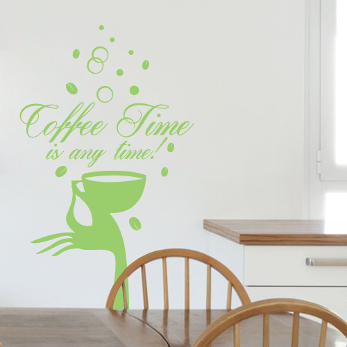 Time to Coffee 2