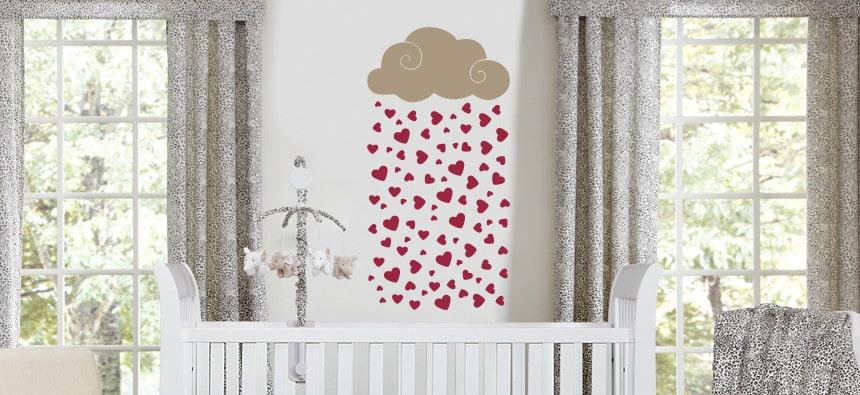 wallstickers4u_kids_room.jpg
