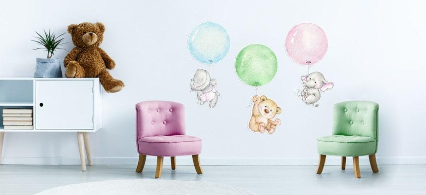 wallstickers4u_balloons.jpg