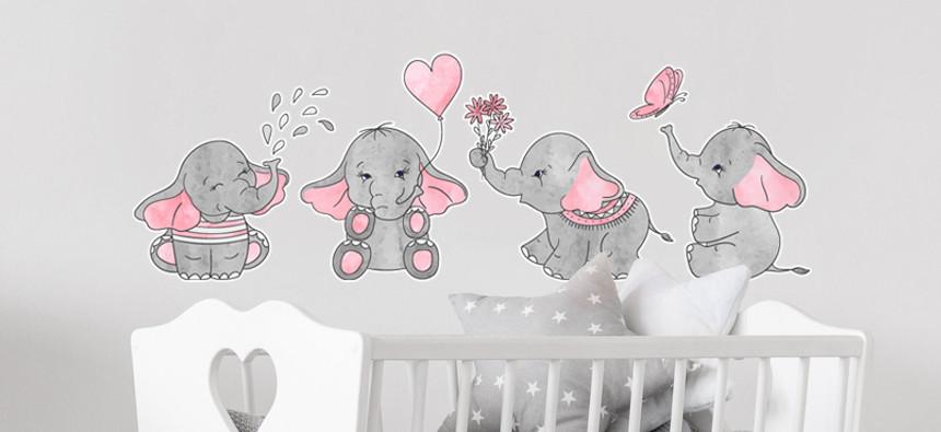 wallstickers4u_elephants.jpg
