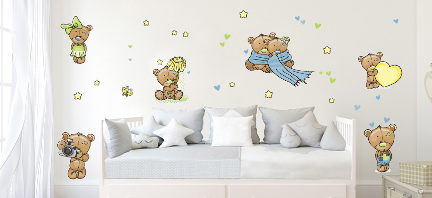 wallstickers4u_kids_room_cute_bear.jpg
